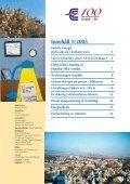 2005/01 - Kokkolan Energia - Page 2