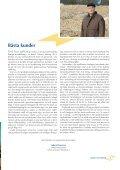 2005/01 - Kokkolan Energia - Page 3