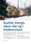 2005/01 - Kokkolan Energia - Page 4