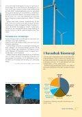 2005/01 - Kokkolan Energia - Page 5