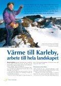 2005/01 - Kokkolan Energia - Page 6