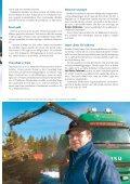 2005/01 - Kokkolan Energia - Page 7