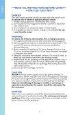 www.whatdoYudu.com model yudu - Page 4