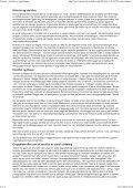Taterne - etnisitet og opprinnelse - Landsorganisasjonen for ... - Page 2