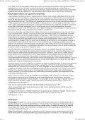Taterne - etnisitet og opprinnelse - Landsorganisasjonen for ... - Page 4