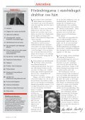 Attention nr 4-5_SUS - Dalarna - Page 3