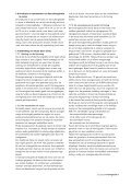 Cursusboek Honingkunde - Page 6