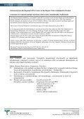 Läkemedelsbehandling vid relaps av myelom - Sahlgrenska ... - Page 5