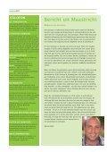 HORIZONtaal - Stichting Horizon - Page 2