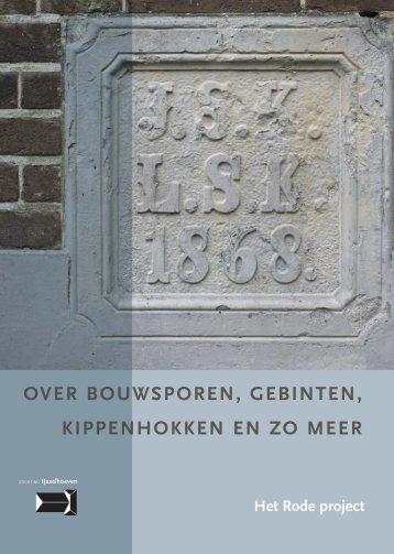 Download hier de PDF - Stichting IJsselhoeven