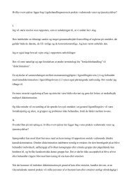 Læs Tuk Baggers oplæg (pdf)