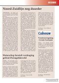 Jaargang 19 editie 1 - ConcepT - Universiteit Twente - Page 5