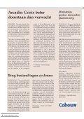 Jaargang 19 editie 1 - ConcepT - Universiteit Twente - Page 6