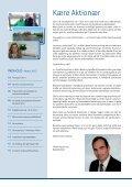AktionærNyt - Møns Bank - Page 2