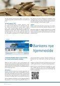 AktionærNyt - Møns Bank - Page 4