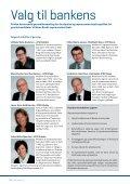 AktionærNyt - Møns Bank - Page 6