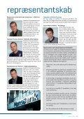 AktionærNyt - Møns Bank - Page 7