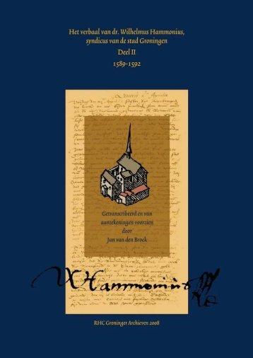 Klik hier voor het boek in PDF formaat