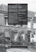 Tussentijds najaar 2011 - Stichting De Werkende Mens - Page 2