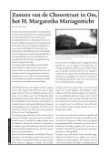 Tussentijds najaar 2011 - Stichting De Werkende Mens - Page 4