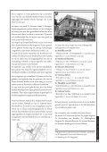 Tussentijds najaar 2011 - Stichting De Werkende Mens - Page 5