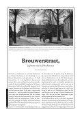 Tussentijds najaar 2011 - Stichting De Werkende Mens - Page 6