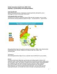 2215: Bygnings - Syddansk Erhvervsskole