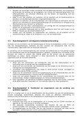 OCMW-Secretaris - Page 2