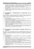 OCMW-Secretaris - Page 3