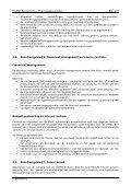 OCMW-Secretaris - Page 4