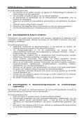 OCMW-Secretaris - Page 5