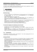 OCMW-Secretaris - Page 6