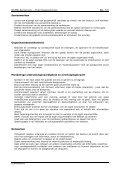 OCMW-Secretaris - Page 7