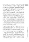 'vereerder der moderner richting' -OlgadeKort-PianoBulletin-2010, nr.1 - Page 2