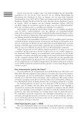 'vereerder der moderner richting' -OlgadeKort-PianoBulletin-2010, nr.1 - Page 3