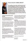 klik her - Idrætshøjskolen i Sønderborg - Page 3