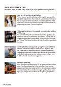 klik her - Idrætshøjskolen i Sønderborg - Page 6