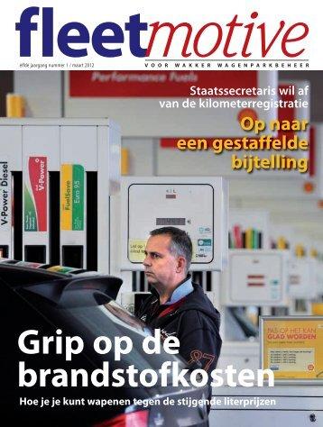 Fleetmotive 1 van 2012 (pdf)