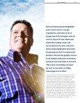 Lees het interview met Marco Verhoef - Rijken & Jaarsma - Page 2