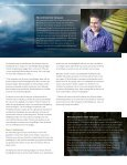 Lees het interview met Marco Verhoef - Rijken & Jaarsma - Page 4