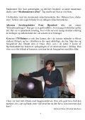 Marts - Østjyske Amatør Astronomer - Page 4