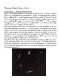 Marts - Østjyske Amatør Astronomer - Page 5