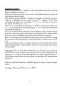 Marts - Østjyske Amatør Astronomer - Page 6