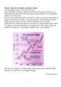 Marts - Østjyske Amatør Astronomer - Page 7