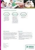 Ladda ner PDF - DEKRA Industrial - Page 2
