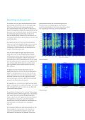 Troonswisseling 2013 - Agentschap Telecom - Page 4