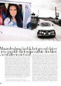 Vast in het loverboy circuit - Laura van der Meer - Page 2
