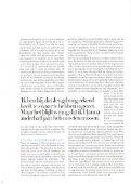 Vast in het loverboy circuit - Laura van der Meer - Page 5