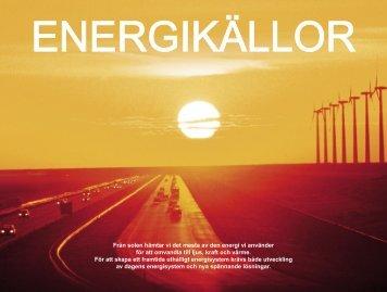 Pdf - Svensk energi