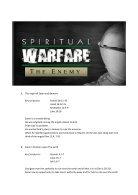 Spiritual Warfare.pdf - Page 2